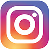Instagram Pipemaker.ru