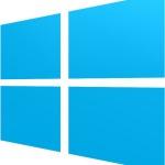 Не активируется Windows 8