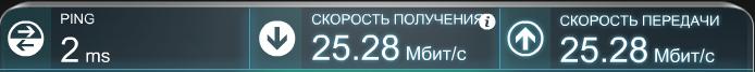 skorost_interneta_lifelink