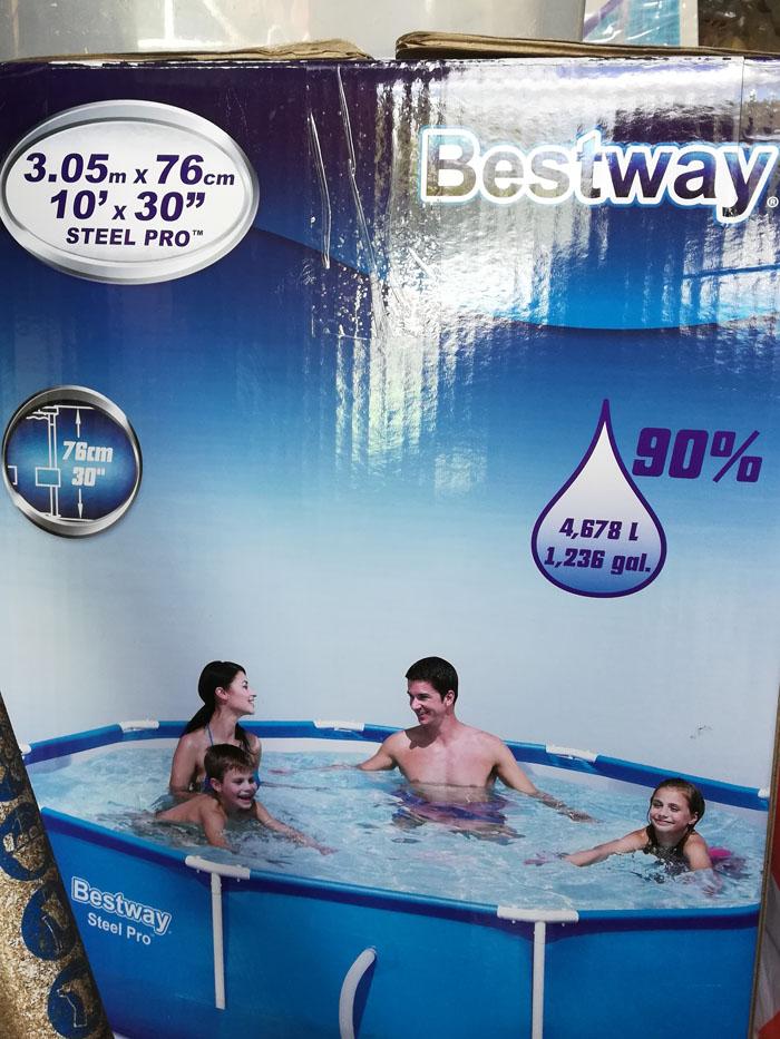 kak-ochistit-vodu-v-basseine-perekis-vodoroda