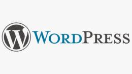 Как в WordPress разбить статью на страницы