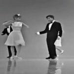 Shirley Ellis - The Nitty Gritty