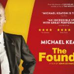 Основатель (The Founder)