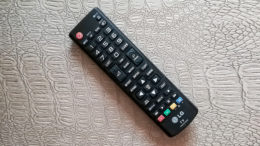 Пульт от телевизора не работает и не реагирует на нажатия