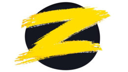 Изменение тарифа Билайна «Связь Z»